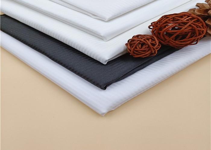 T/C Poplin Fabric For Lining