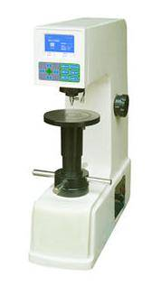 Digital Rockwell Hardness Tester HRS-150  Specifications  1.The hardness value can directly display