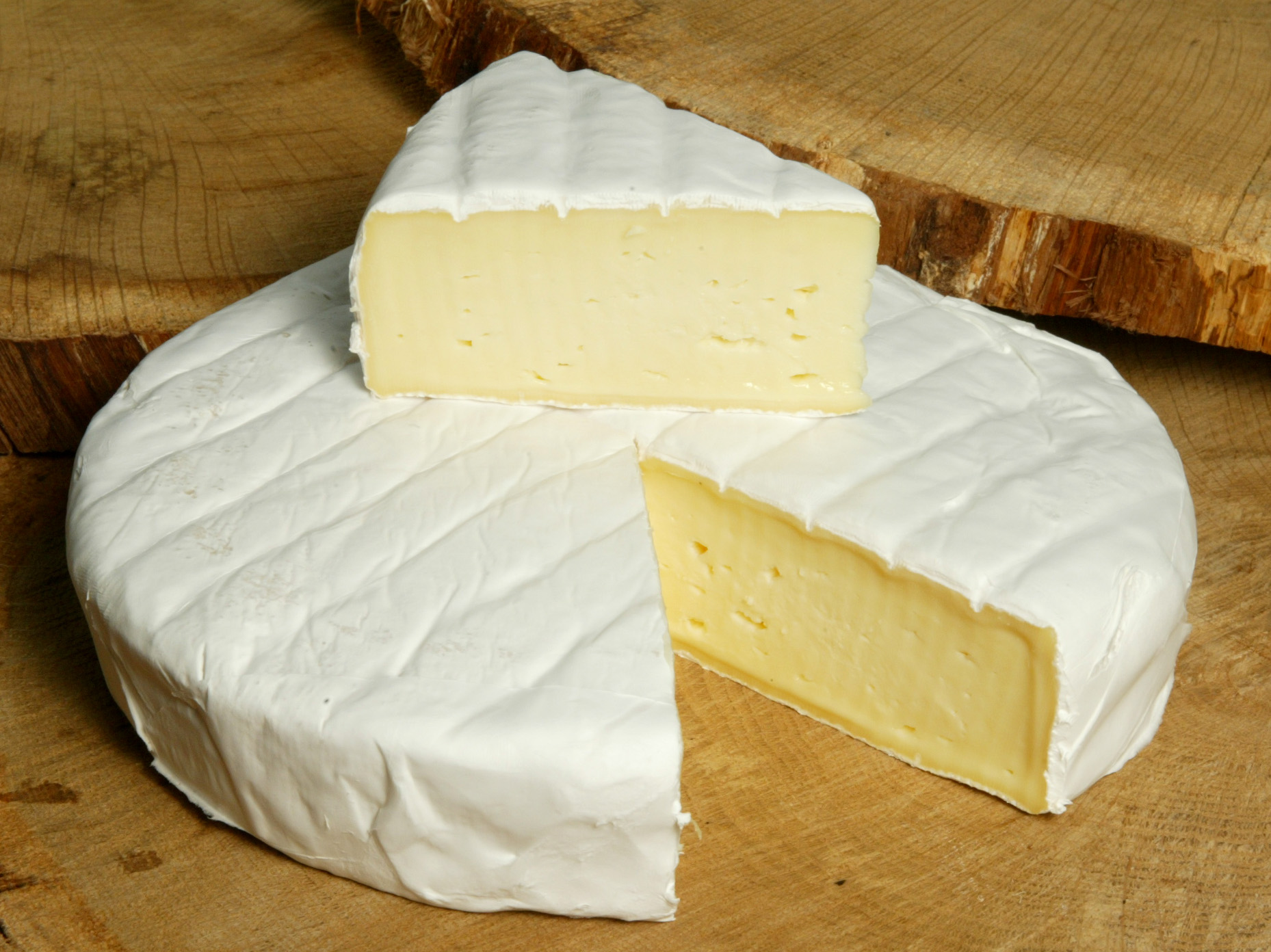BRIE CHEESE for sale