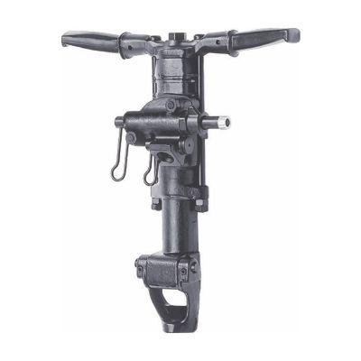GS571L Sinker Drill