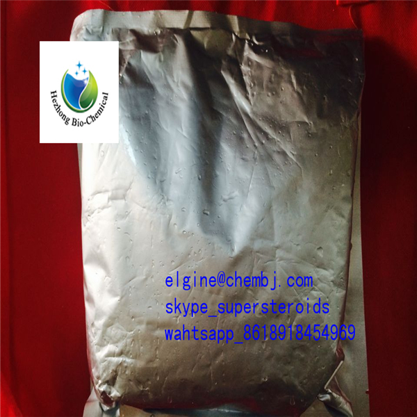 Sell High Purity (Injection Liquid) Tri Tren 180 Mg/MlProduct Description