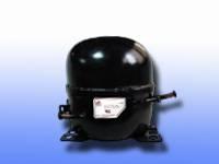 Hermetic Compressor for Refrigeration