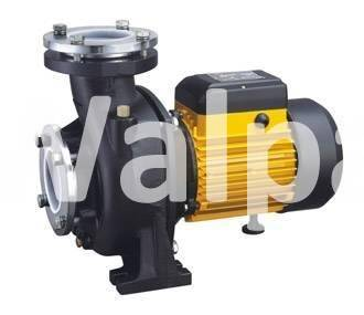 NFM Series  Centrifugal Pumps