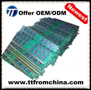 computer ram ddr2 4gb 800mhz pc6400