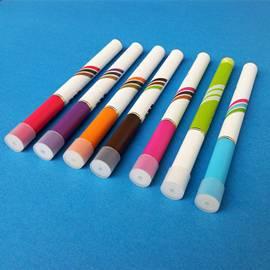 2014 Multiple Flavor electronic cigarette, e-cigar, e-pipe, disposable e-cigarette, free shipping