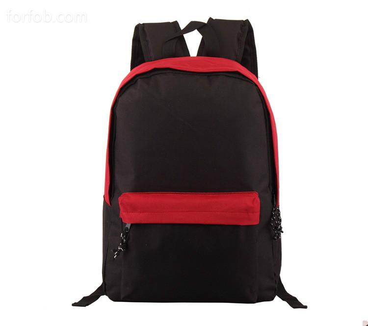 Waterproof Bag School Kids Bagpack For Boys And Girls
