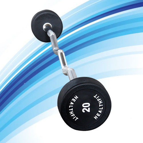 Gym equipment-barbell,barbell exercise equipment,barbell training,cheap workout equipment
