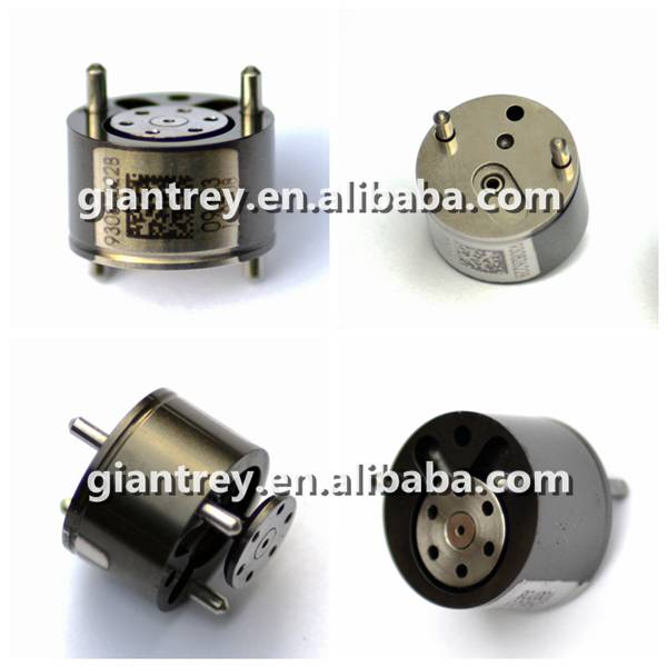 Best quality for control valve 28239294/9308Z621C