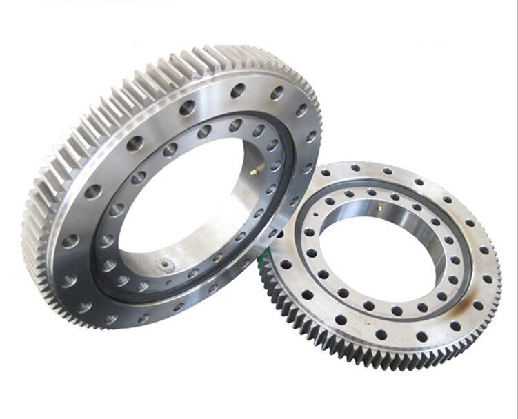 EX120-3 Excavator slewing bearing, cheap slewing ring bearings price