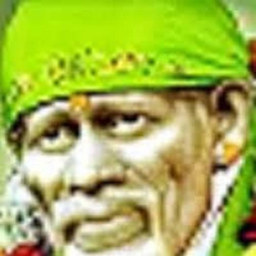 vashikaran guru