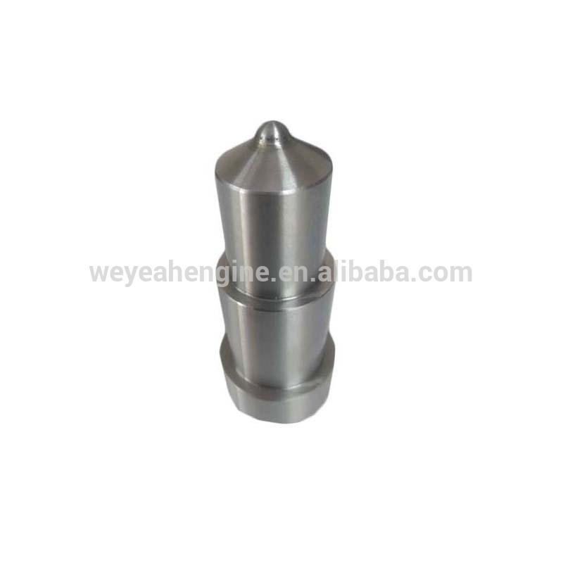 Fuel nozzle 252260002/2712521/2712522 for MAK 9M25C diesel engine