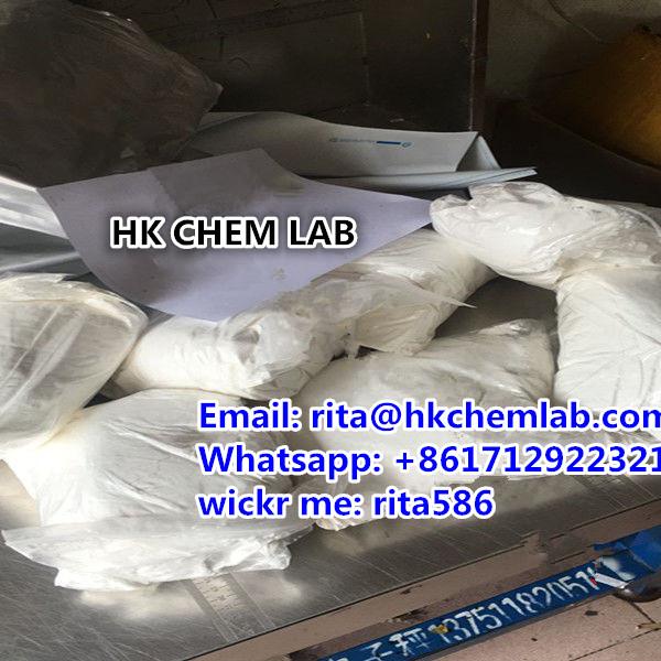 New arrived SGT78 SGT25 SGT18 EG018 strong powder top grade best price Whatsapp: +8617129223210