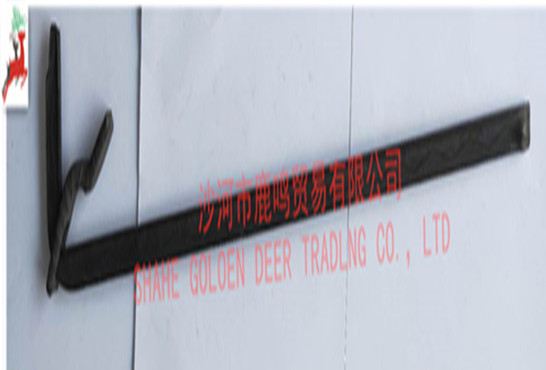 High:1000mm Thickness:7mm builder clamp