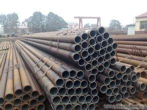 35CrMo alloy steel pipe