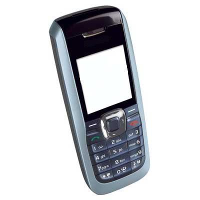 dual band Low-end mobile phone(2626)