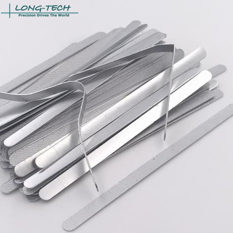 Shanghai Long-Tech Aluminium nose strip/Clip