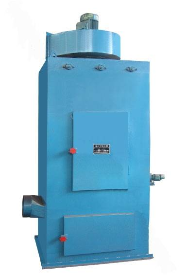 Shaking type bag filter,dust collector brand Sandry