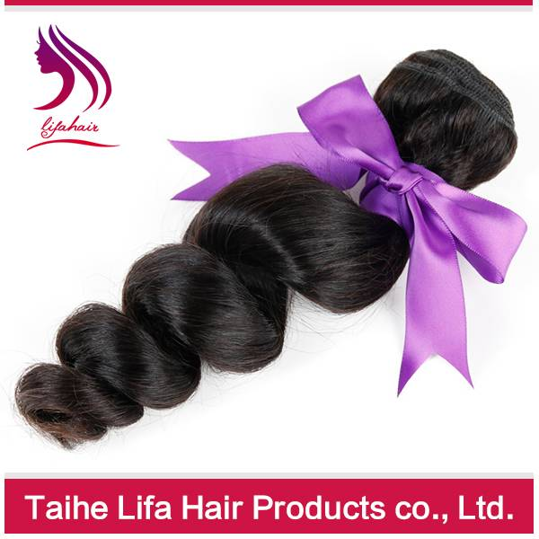 Hot sell top quality angel hair products kenya