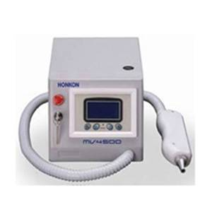 Tattoo Removal Laser Price