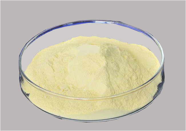 99.99% Indium trioxide,indium sesquioxide powder In2O3