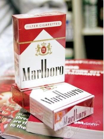 Cigarette Cases smoking box tobacco box fashion tobacco box design