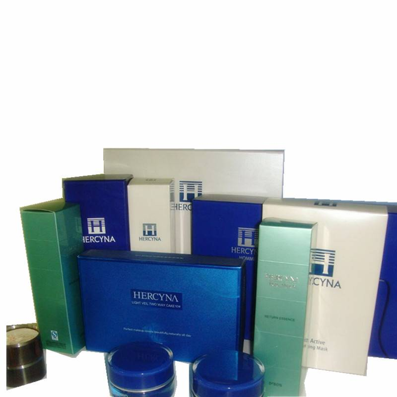 OEM Hotel one time product hotel amenity paper box/High Quality Toiletries/Top quality