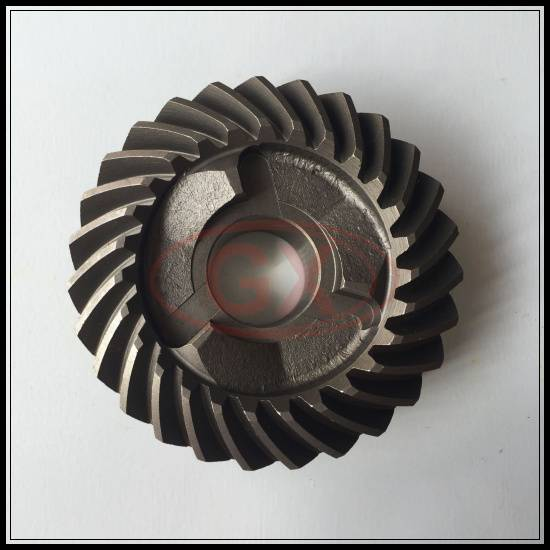 Marine Parts Outboard Engine Parts 40HP REVERSE GEAR(66T-45571-00)