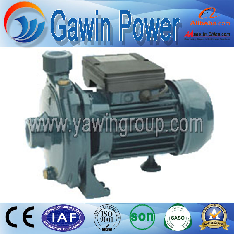 High Quality Scm Series Centrifugal Pump