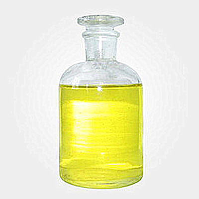 Flavor and Fragrance 99% Cinnamaldehyde CAS No.:104-55-2