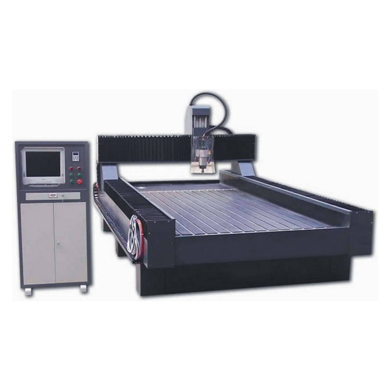 XFL-SC1325 stone carving machine/3D stone carving machine