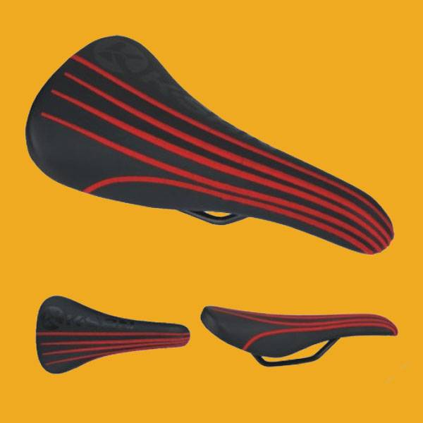 Bicycle saddle for sale   Tim-Ybt6811