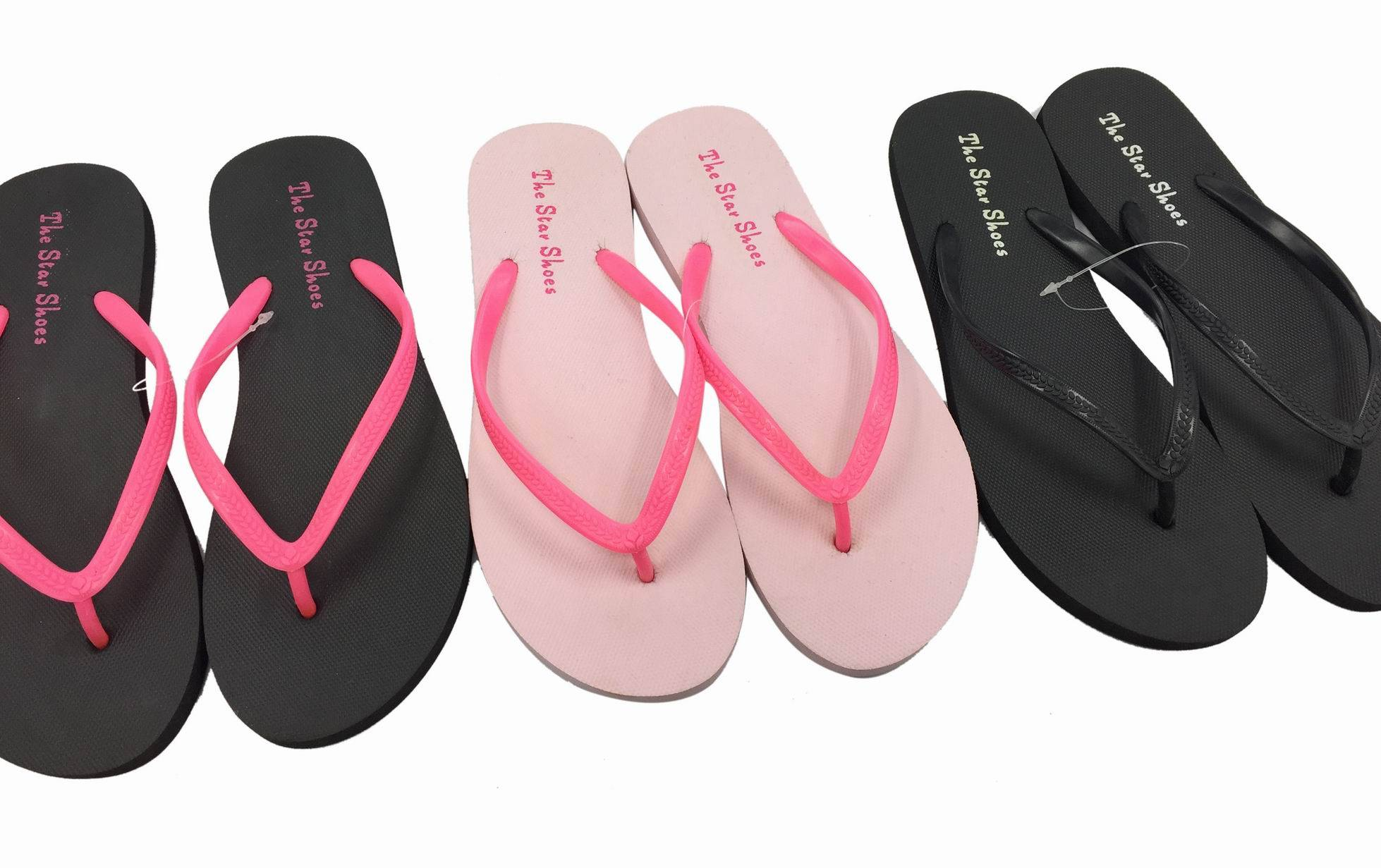 flip flops 2016 summer style beach slippers