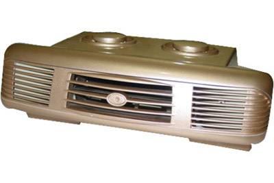 air anion purifier(007)