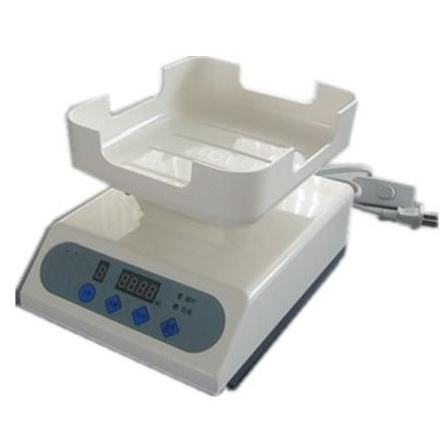 MKLB Blood Collection Monitor