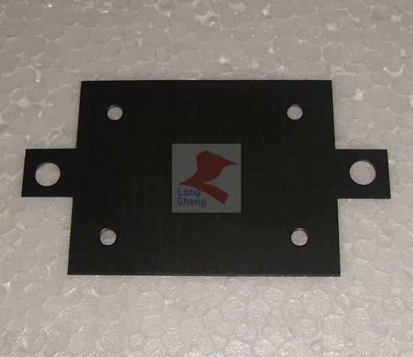 titanium electrode, Titanium anodes for making hydrogen production