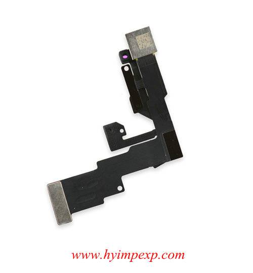 iPhone 6 Front Camera and Sensor Cable