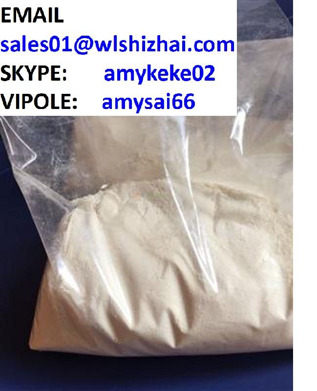 tert-butyl 4-(4-fluoroanilino)piperidine-1-carboxylate boc cas 288573-56-8
