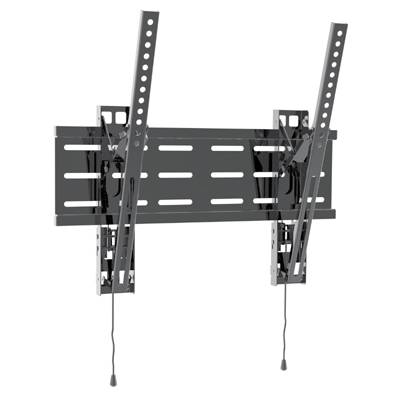 Smart tilt LCD/LED TV Bracket WMS16-44T