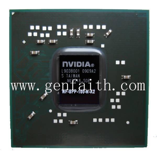 computer chipset nvidia QG82955X for computer repair