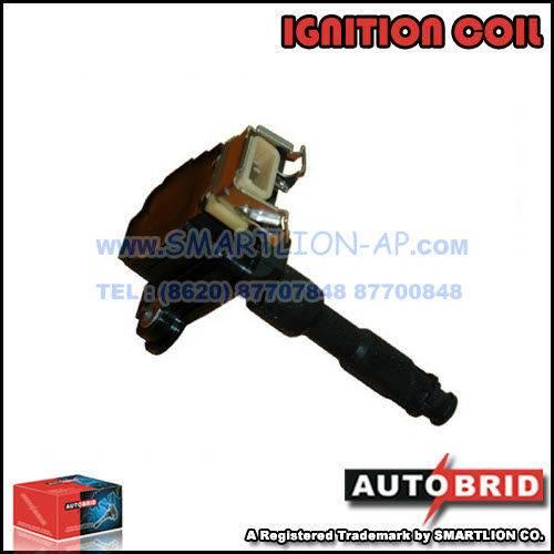 Ignition Coil 058905101 058905105 VW BORA GOLF PASSAT
