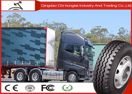 famous brand high quality truck tire 11R22.5 11R24.5 285/75R22.5 295/75R22.5/Heavy duty truck tyres/