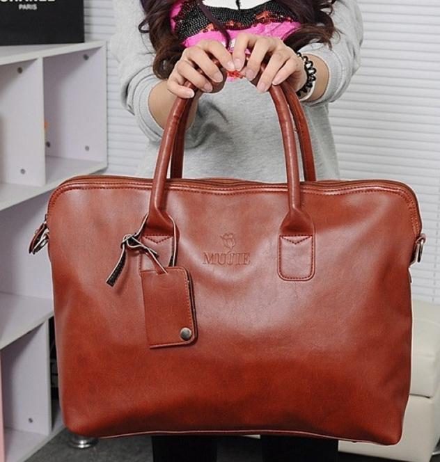 bags women,clutch,bolsa,beach bag,mango,women bags