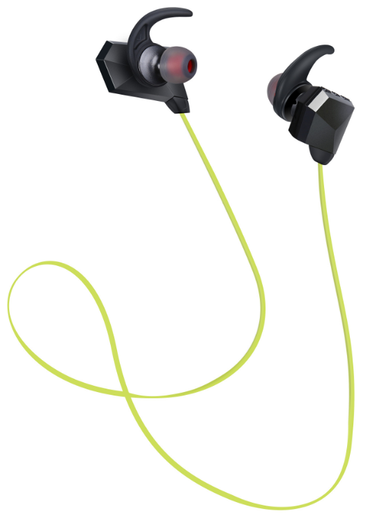 Wireless Sport Bluetooth Earbud