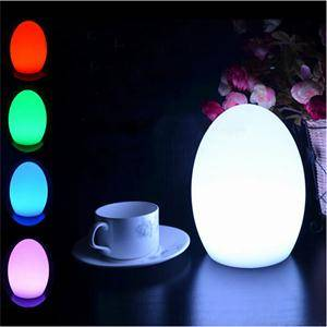 led lighting lamp for events party decoration cafe