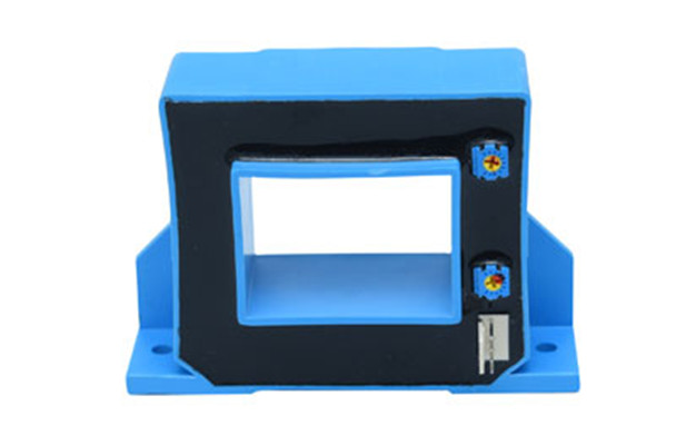 Hall current sensor transducer for UPS power supply,welding machine,inverter,converter J1