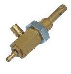 valve(A207)