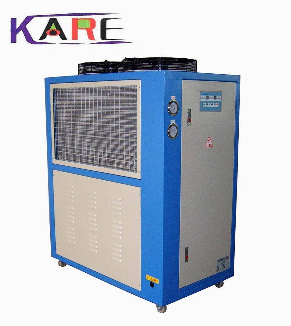 15HP Industrial Chiller for chemical
