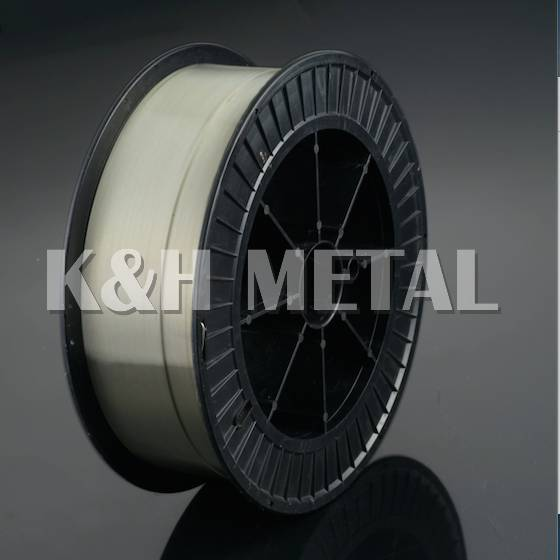 Aluminum Bronze  CuMn13Al7,ERCuMnNiAl