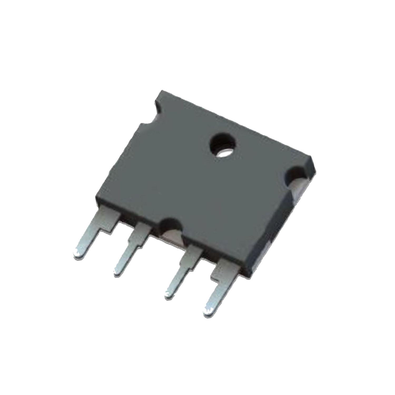 High Precision Resistor MVT2321-4