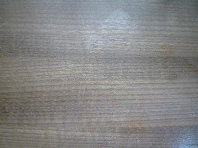 black walnut fancy plywood